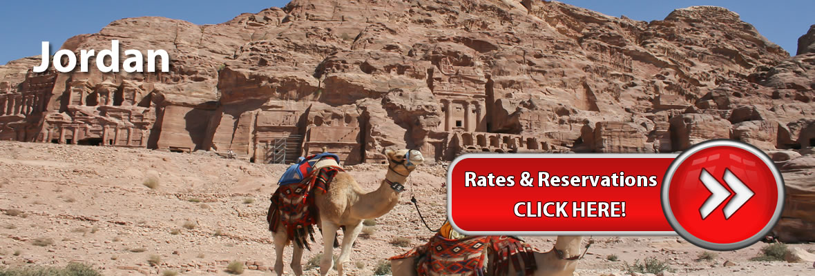 big sale c95dd 4a4a1 JORDAN CAR RENTAL - AMMAN CAR HIRE - QUEEN ALIA AIRPORT RENT-A-CAR - AMMAN JORDAN  CAR RENTALS